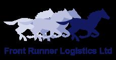 Front Runner Logistics